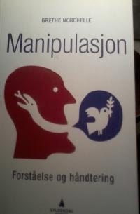 Bok om manipulasjon